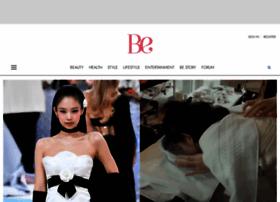 beautyexchange.com.hk