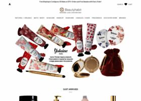 beautyhabit.com
