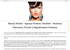 beautymodels.pl