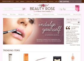 beautyrose.com