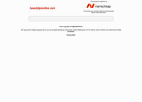 beautytipsonline.com