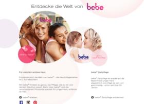 bebegeneration.de