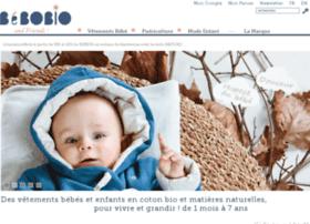 bebobio.com