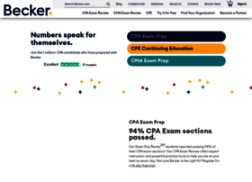 Becker.com