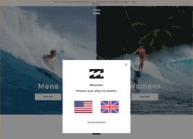 beckersurf.com