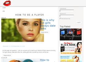 becomeaplayer.com