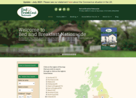 bedandbreakfastnationwide.com