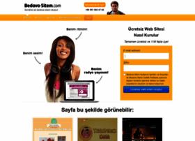 bedava-sitem.com