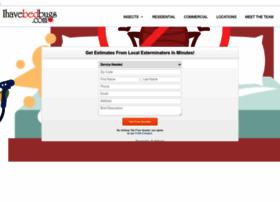 bedbugsguide.com