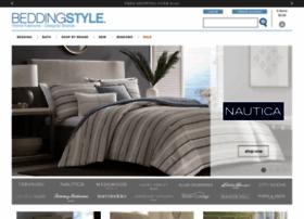 beddingstyle.com