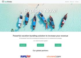 bedfinder.com