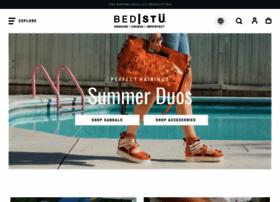 bedstu.com