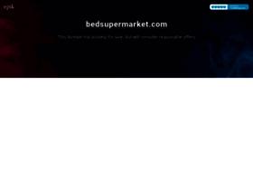 Bedsupermarket.com