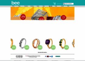beejewel.com.au