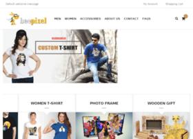 beepixel.com