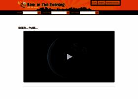 Beerintheevening.com