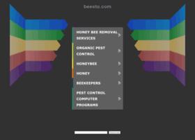beesto.com