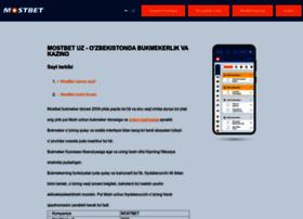 beetagg.com