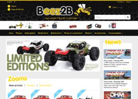 beez2b.com
