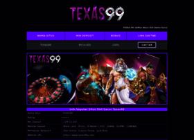 behindblondiepark.com