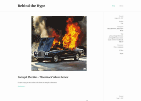 behindthehype.com