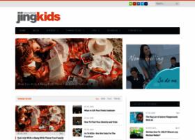 beijing-kids.com