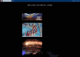 beijingolympics2008keith.blogspot.com
