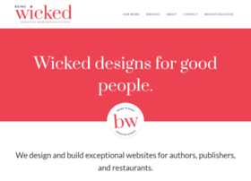 beingwicked.com