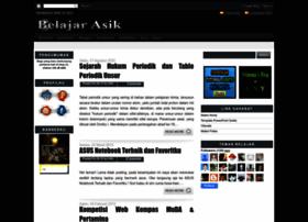 belajar-asik.blogspot.com