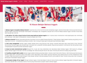 Belajar-bahasa-inggris.com