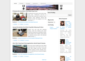 belajar-nihongo.blogspot.com