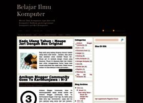 belajar-tentangkomputer.blogspot.com