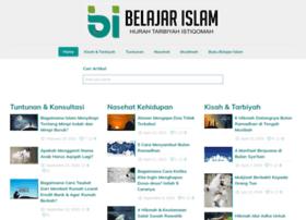 belajarislam.com