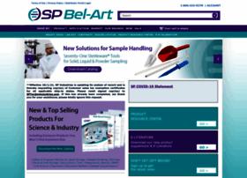 belart.com