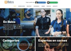 Belcacr.com