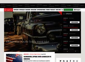 beleggersbelangen.nl