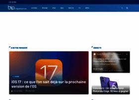 belgium-iphone.com