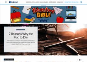 Beliefnet.com