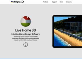 Belightsoft.com