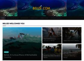 belize.com