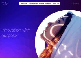 bell-labs.com