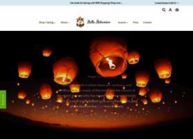 bellabohemian.com