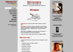 bellacopia.com