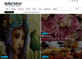 bellaonline.com