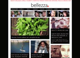 bellezza.it