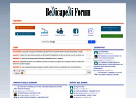 bellicapelli.forumfree.it