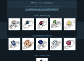 belljewels.com