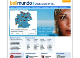 bellmundo.de