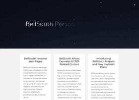 bellsouthpwp.net