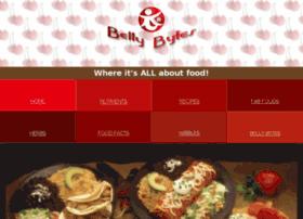 bellybytes.com